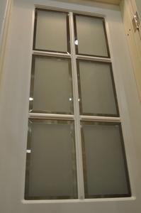 Стекло. Нарезка, доставка, установка. Стекло для межкомнатной двери. - Изображение #1, Объявление #1040112