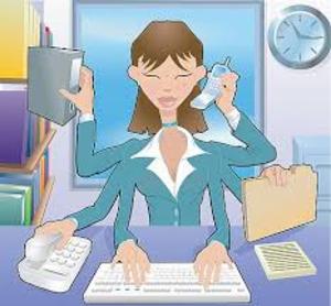 Работа для студентов 3-4 час.день  - Изображение #1, Объявление #1710515
