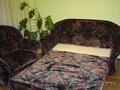 Продается диван-кровать и кресло-кровать