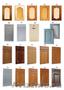 Мебельные фасады по индивидуальным размерам на заказ