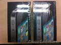 Apple ® iPhone 4 16GB/32GB Factory Unlock