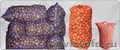 Сетка-мешок (упаковка для овощей и фруктов) от фирмы ООО Эталон - Изображение #2, Объявление #293802