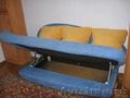 Продается диван,  в хорошем состоянии