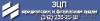 электронная цифровая подпись ЭЦП юридическим и физическим  лицам