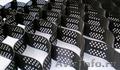 ООО СтройКом реализует спецтехноткани со склада в Ижевске