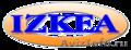 IZKEA-Мебель и товары для дома. izkea.ru