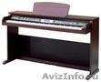 Продаю новое цифровое пианино MEDELI DP268