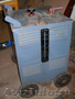 Сварочный трансформатор,  мощный ТДМ-317 У2,  380V,  цена 7100 руб. (фото) срочно!