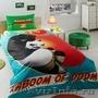 Интернет-магазин домашнего текстиля Сатин