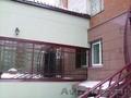 Сдаются офисные помещения в аренду,  ФК Лодырь