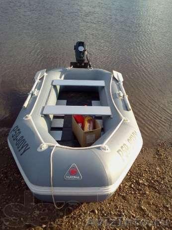 китайские лодочные моторы до 5 л.с цены в барнауле