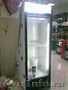 продаю холодильник для продажи пива или цветов.