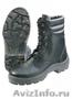 Ботинки утепленные (осень-зима),  в наличии,  большой выбор 51-41-25