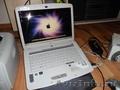 Продам ноутбук Acer и аксессуары к нему