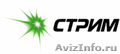 Предлагаем подключение к Интернет-Провайдеру МТС-СТРИМ на выгодных условиях!