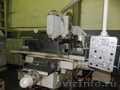 Cтанки после модернизации,  2Р135Ф2,  СВМ1Ф4,  16Б16Т1