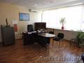 Продается особый офис 400 кв.м. район Автозавод. Ижевск. Продажа.