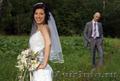 Свадебный фотограф. Свадебный оператор.