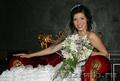 Свадебная видео и фотосъемка. ФОТОСЕССИИ