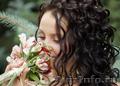Видеофотосъемка свадебных торжеств. Любые фотосессии
