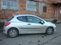 Продаю Peugeot 207,  2008 год,  или меняю на ВАЗ