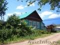 Продается дом на Малиновой горе