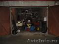 Продам гараж 20 м² в а/к