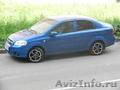 Продается Chevrolet Aveo LS,  Ноябрь 2010г.в,
