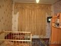 Продается комната 18.3 кв.м в общежитии  по адресу: Удмуртская,  233