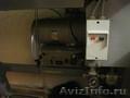 промышленная швейная машина DURKOPP