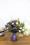 Floreale - Доставка свежих цветов и букетов в г. Ижевск