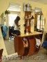 Изготовление и продажа изделий из стекла и зеркала. - Изображение #3, Объявление #1040102
