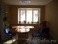 Продается офисное помещение общей площадью 154 кв.м в центральной части города