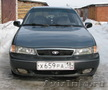Продам Daewoo Nexia 1998