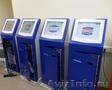 Платежные терминалы,  оборудование для бизнеса,  продажа