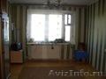 Продается 2-к. квартира 51 кв.м по адресу: Автозаводская,  13
