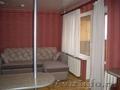 Продается 2-к. квартира 50 кв.м,  10 лет Октября,  26 с отличным ремонт