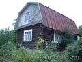Продается садоогород 4, 3 сотки на массиве «Ижсталь-1»,  Вараксино
