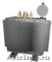 электрооборудование (КТП,  трансформтаторы и тд.)