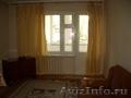 Сдается 2-к. квартира 54 кв.м по адресу: ул. Степана Разина,  45