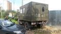 Продам ГАЗ 6611