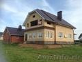 Продается коттедж 230 кв.м.на участке 16 соток в Завьялово