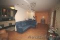 3 комнатную квартиру 108 кв.м.по ул.Удмуртская,  155