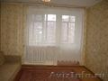 Продам 2-к квартиру 51 кв.м в соцгороде,  ул.Ключевой поселок,  35.