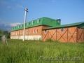 Продается административно-производственное здание площадью более 2000 кв.м