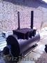 Крематоры для животных 50 - 4000 кг,  инсинератор для утилизации отходов