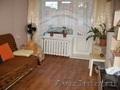 Продается 1-к. квартира в соцгороде,  Орджоникидзе 25а,  5/5 кирп,     31/17 кв.м.