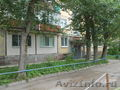 Комната 14, 2 кв.м. в коммунальной квартире по ул. Сабурова