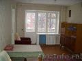 Продается 3-к. квартира 55 кв.м в центре по адресу ул. Карла Маркса 270а