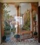 Зеркала для шкафа-купе. Стекло с рисунком для мебели и интерьера. - Изображение #4, Объявление #1040106
